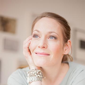 Stefanie Japp